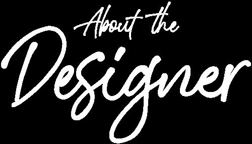 designer-HAD-1